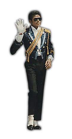 Michael_Jackson_1984%282%29